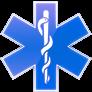 info-logo.png